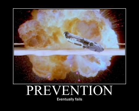 preventioneventuallyfails